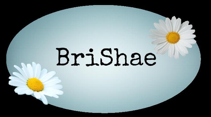 Brishae
