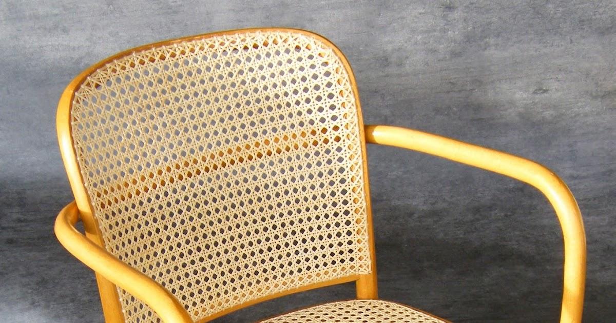 normandie cannage cannage et rempaillage nonancourt sur si ges et objets design. Black Bedroom Furniture Sets. Home Design Ideas