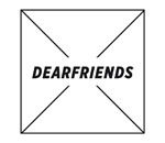 dearfriends clothing