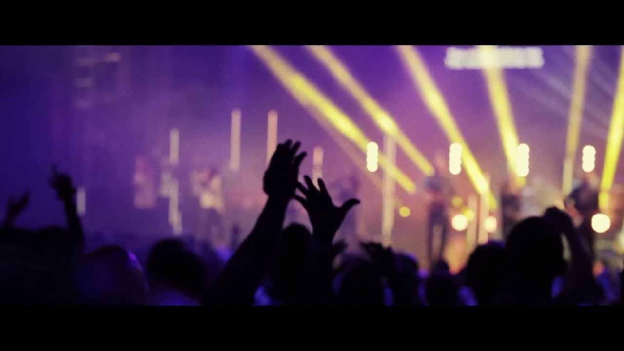 藍天工坊─詩歌分享Christ Is Enough/彼得後書一章10節