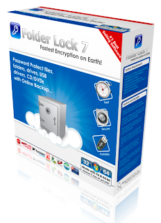 Folder Lock 7.1.6