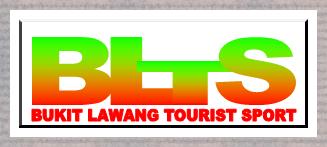 NATURE TOURIST GUIDE