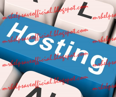 Top 5 Free Web Hosting sites