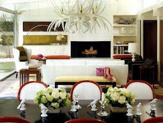 Top Ten Interior Designers Best Interior Design Blogs 2011