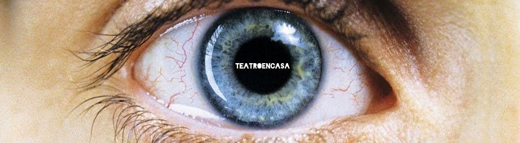 TeatroenCasa