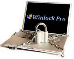 Winlock Professional, Win, Lock, Crack, Computermastia