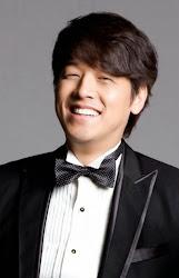 Ryu Si Won