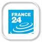 France 24 Streaming Online