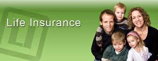 http://allinsurance-insurance.blogspot.com/