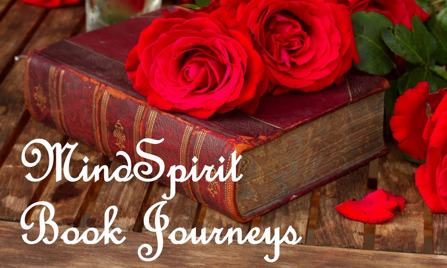 MindSpirit Book Journeys