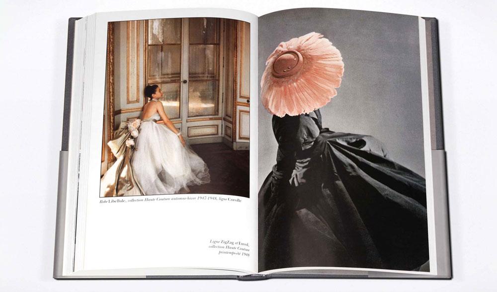 Christian Dior et moi | Dior by Dior