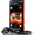 Harga - Spesifikasi Sony Ericsson W8