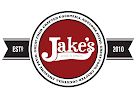 Jake's Denver