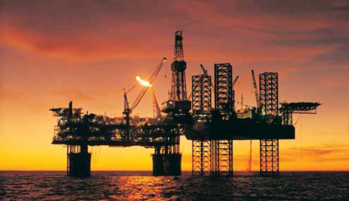 British petroleum and the redline agreement the wests secret pact to british petroleum and the redline agreement platinumwayz