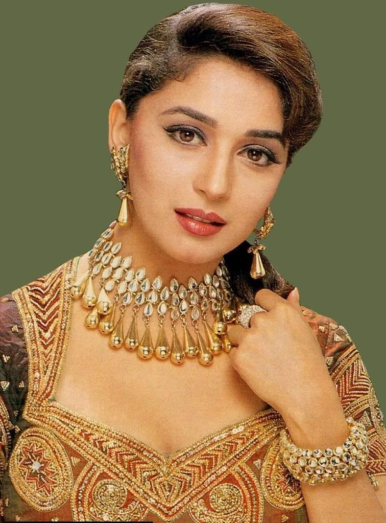 Pictures Of Madhuri Dixit Wallpapers Full Size Wwwkidskunstinfo