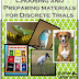 6 Considerations in Choosing and Preparing Materials for Discrete Trials