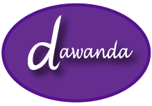 Visit my DaWanda shop: