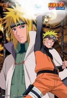 Naruto Shippuden Pelicula 4: La Torre Perdida