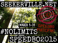 Speedbo Challenge 2015!!!