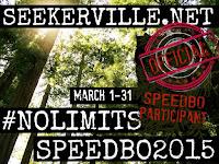 Speedbo Challenge 2015!!!