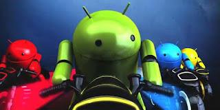 free download Browser Terbaik untuk Ponsel Android