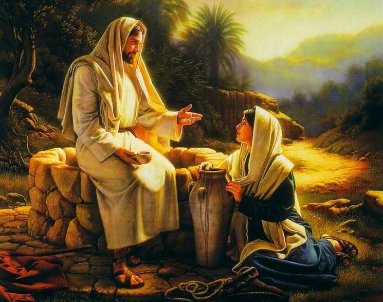 Fotos Imagens De Jesus Cristo De Nazaré Fotos E Imagens De Jesus