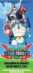 Doraemon+movie+in+urdu