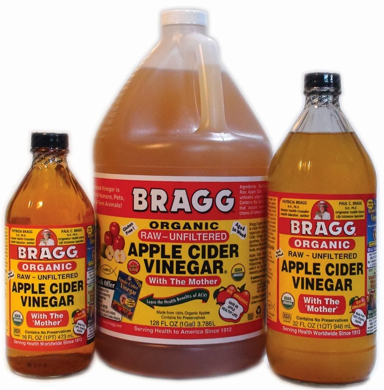What Happens When you Drink Apple Cider Vinegar And Honey