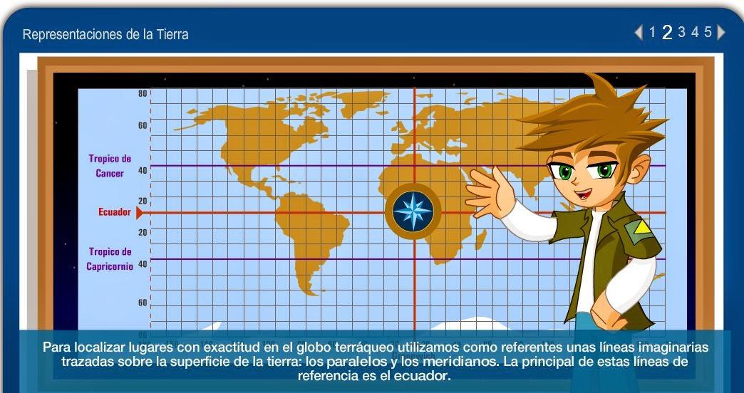 http://www.juntadeandalucia.es/averroes/carambolo/WEB%20JCLIC2/Agrega/Medio/Tierra/Del%20sistema%20solar%20a%20nuestro%20planeta/contenido/cm08_oa03_es/index.html