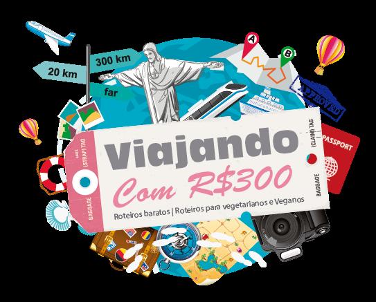 d4a52ebb8 MERCADO MUNDO MIX AGORA EM OUTUBRO | Viajando com R$300