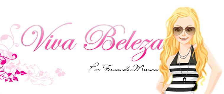 Viva Beleza