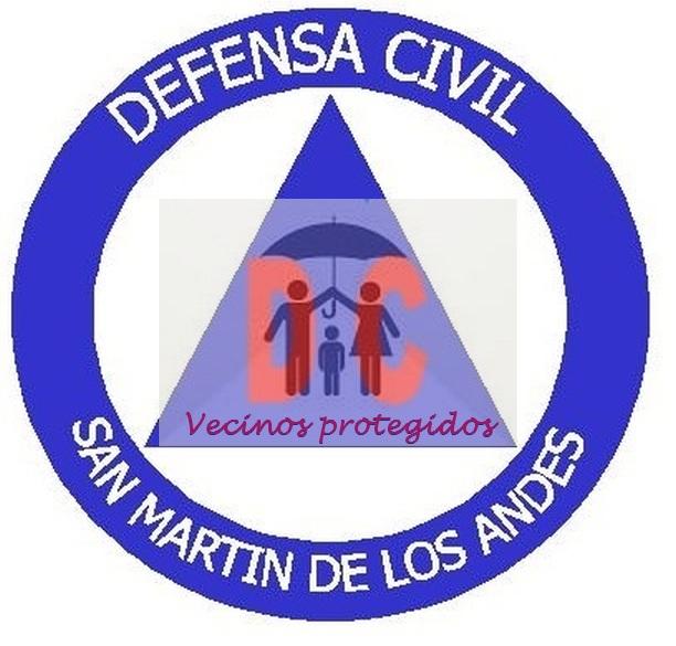 Programa Vecinos Protegidos