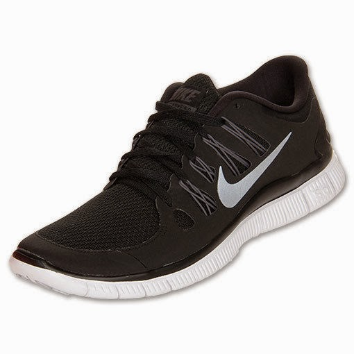 black tennis shoes for shoes fashion styles
