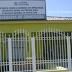 Polícia Militar prende agricultor acusado de matar o próprio irmão e engravidar sobrinha no Vale do Piancó