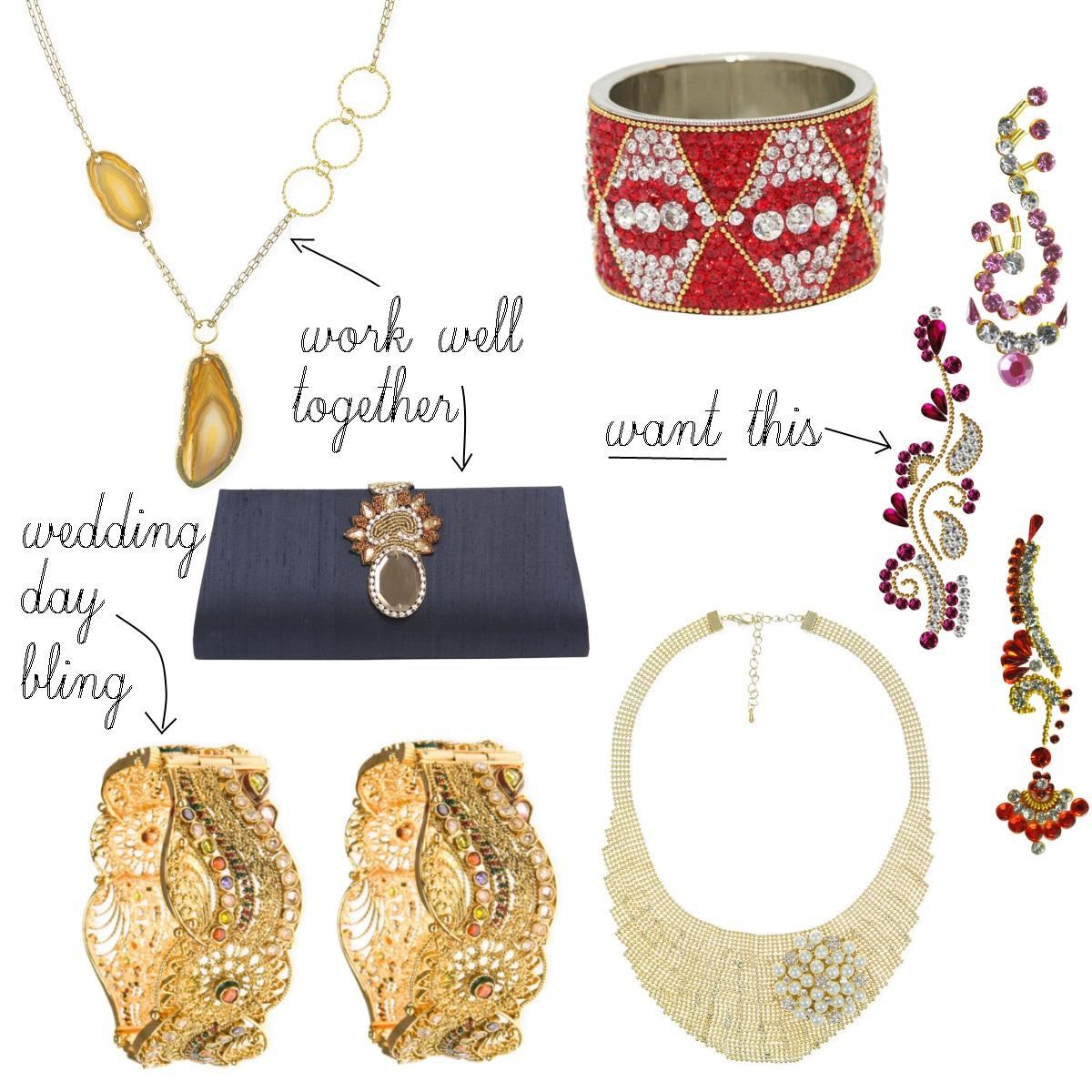 http://2.bp.blogspot.com/-o--YaxX0qpk/TqgtAqAi8MI/AAAAAAAACbc/_iI_eyxxRlY/s1600/avaa+uk+indian+accessories+vendor+love+aaina+bridal.jpg