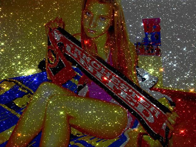 Suzana Jolacic from Serbia