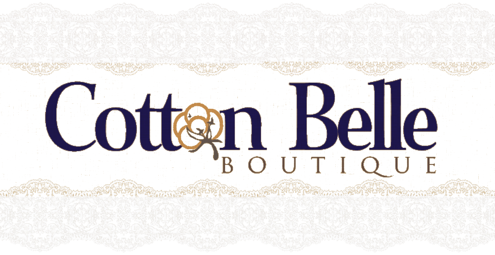 Cotton Belle Boutique
