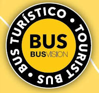 www.busvision.net