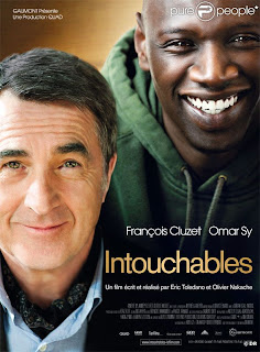 Ver Intouchables (2012) Intocable Online