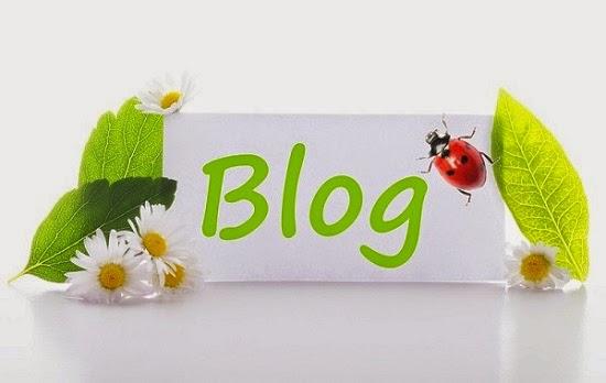 Lý do để bạn nên viết Blog