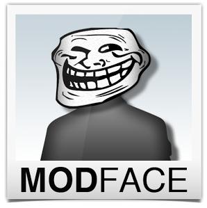 ModFace Pro v2.03