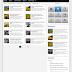 Share Template Giao Diện 3 Cột Johny Goreng cho Blogspot
