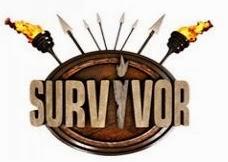 Survivor 28.Bölüm İzle 5 Mayıs 2014/Star Tv