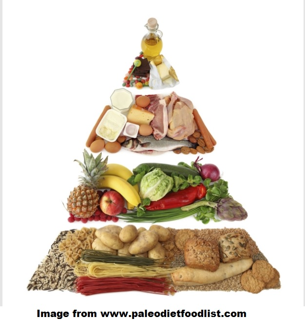 The Dietary Guidelines Promoted By USDA Past 50 Years Or So Was A Low Fat High Carbohydrate Diet We See Results Of This Advice