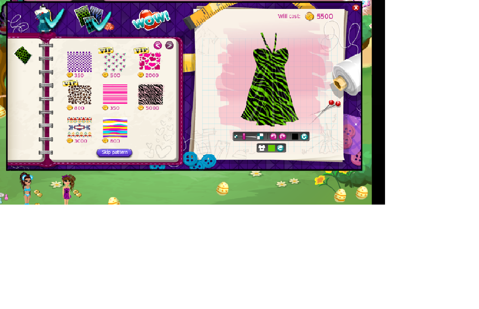 Msp Diamonds And Starcoins Adder No Survey Link Ch At Mspcheat Apps