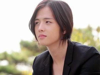 Kim Hye Sung foto1