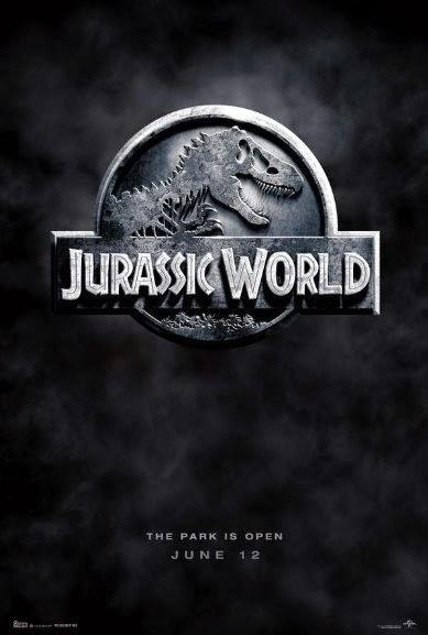 Jurassic World Movie Download Full