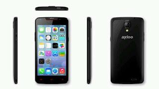 Hp Axioo Picophone M1 Dual Core