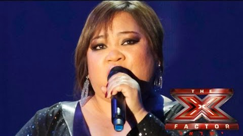 Rose Fostanes, Winner of The X-Factor Israel