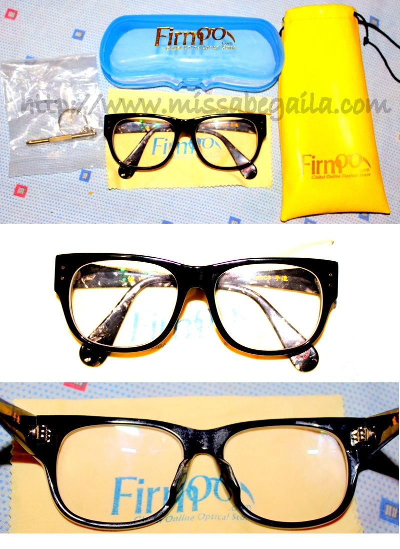 http://2.bp.blogspot.com/-o-H4SyELLzU/T1zo-3WjwQI/AAAAAAAADOA/-chFwRaKbkg/s1600/firmoo+glasses+review.jpg